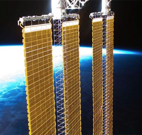 Image credit:NASA